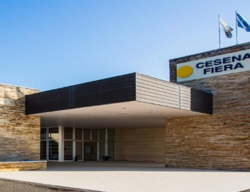 Cesena Fiera chiude il 2020 con un utile netto di 80mila euro