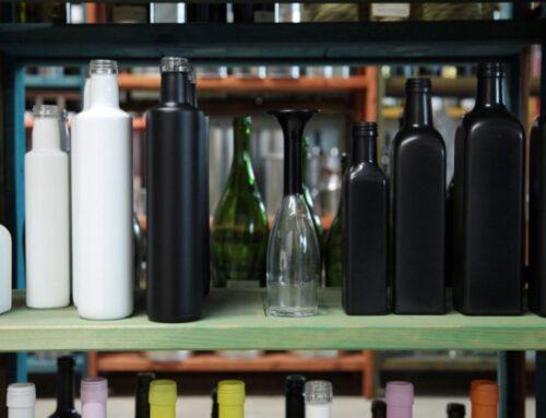 Packaging in vetro e metallo: Berlin Packaging acquisisce l'italiana Glass Line