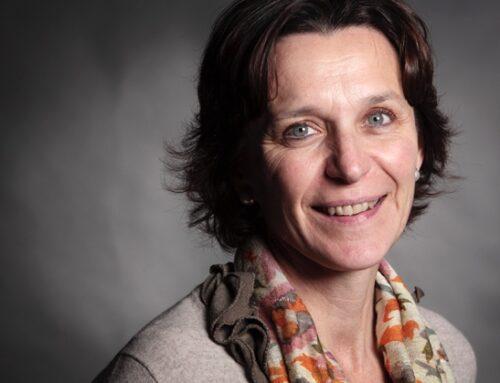 """Matilde Poggi (Fivi) scrive a Centinaio: """"Serve rivedere il criterio di rappresentanza nei Consorzi"""""""