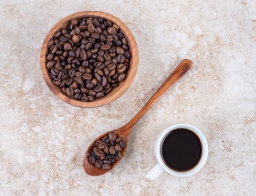 Massimo Zanetti Beverage Group acquista Hoja Verde Gourmet. Produrrà caffè in Ecuador