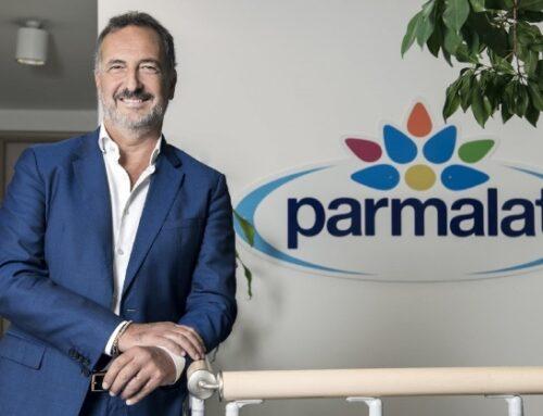 Parmalat: Maurizio Bassani è il nuovo general manager