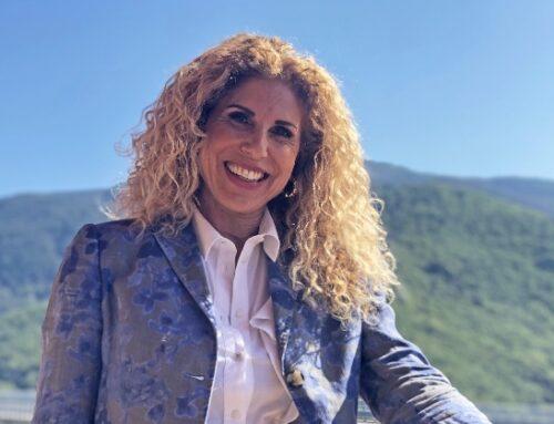 La guerra delle Dop calabresi (2): La precisazione di Stefania Rota, presidente del Consorzio