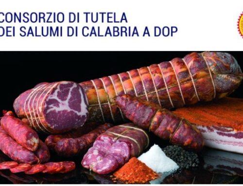 La guerra delle Dop calabresi (1): Salsiccia e soppressata non rappresentate dal Consorzio