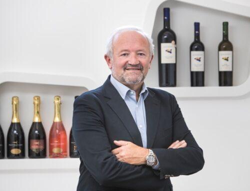 Schenk Italian Wineries: bilancio 2020 chiuso a 118 milioni di fatturato. In crescita export e presenza in Gdo