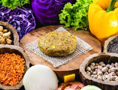 Tyson Foods punta sulla 'carne finta': al via una linea di prodotti 100% plant-based