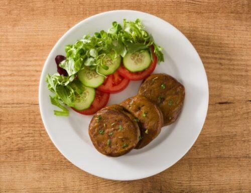Carne sintetica: 175 milioni di hamburger da una mucca viva. La sfida, lanciata da Agriculture cellulaire France, non piace al governo d'Oltralpe