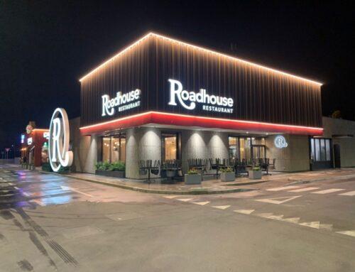 Roadhouse (Gruppo Cremonini): entro il 2021, 25 nuove aperture