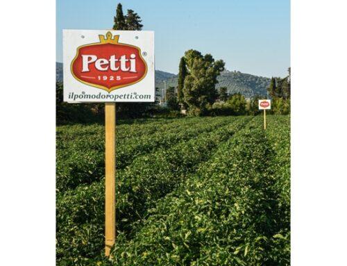 Maxi operazione 'Scarlatto' nello stabilimento Petti (6): verso la riapertura della sede di Venturina Terme