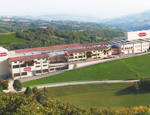Forno Bonomi investe 32 milioni di euro per il rilancio in Italia
