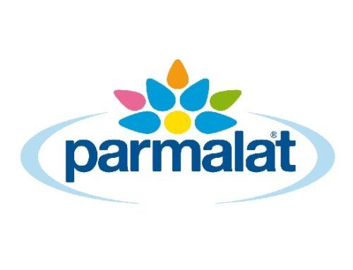 Parmalat, sottoscritto l'accordo di rinnovo del contratto integrativo