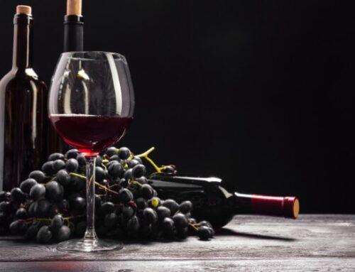 U-Label vino e spirits: il 30 settembre la presentazione del Ceev