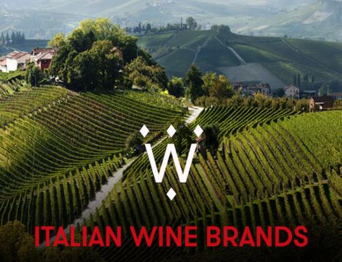 Italian Wine Brands acquisisce Enoitalia