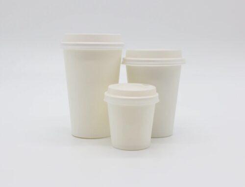 Direttiva Sup (2)/ Nei prodotti misti, al vaglio della Commissione un calcolo fatto sul peso. Il plauso di Cingolani