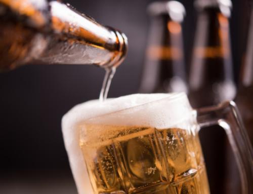 Birra a domicilio, ordini cresciuti del 72%
