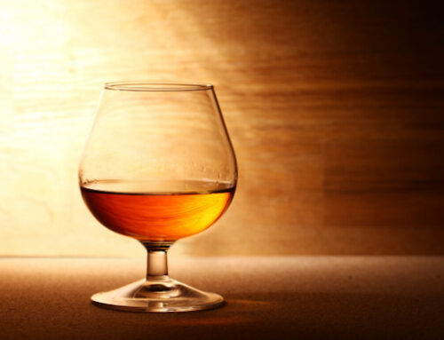 Cognac, vendite in risalita. Pesano i mercati Usa e Cina