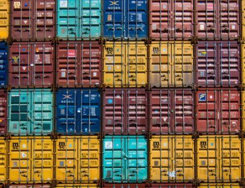 Cina: gravi ritardi al porto di Yantian. Il danno logistico stimato è peggiore di Suez