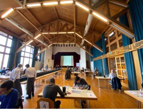 Alto Adige: tutto pronto per le Giornate del Pinot Nero, in presenza dal 12 al 14 giugno