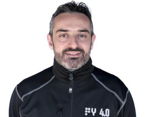 Luca Bianconi di Polycart è il nuovo presidente di Assobioplastiche