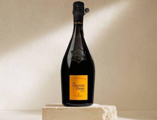 Lo Champagne traina la crescita dei wine&spirits Lvmh nel primo semestre 2021
