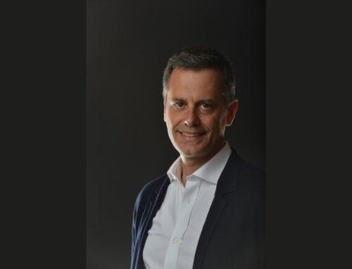 Damiano ottiene il riconoscimento Best of the World in Environment 2021