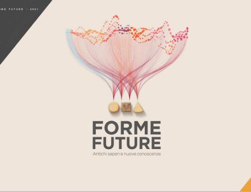 Svelato il programma di Forme 2021 e le dati di B2Cheese 2022