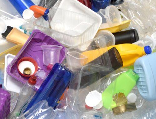Boom del green packaging: +60% entro il 2028. Il commento di Federica Bigiogera (Vitavigor)