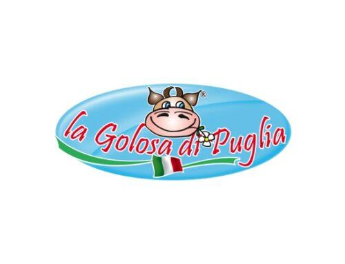 Confisca di beni e sorveglianza speciale per Pasquale Cinieri (La Golosa di Puglia)