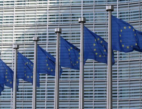 L'Ue dice il primo sì al Prosek croato. Il Veneto in rivolta