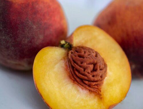 Orsero e Orogel Fresco insieme per il lancio di una linea di frutta a nocciolo premium