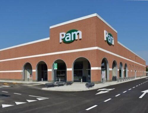 Pam Panorama come Eurospin (2). Il commento del direttore commerciale Migliolaro