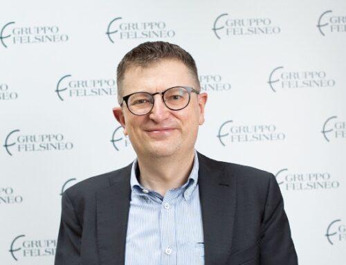 Felsineo ottiene il punteggio massimo sulla legalità dall'Agcm