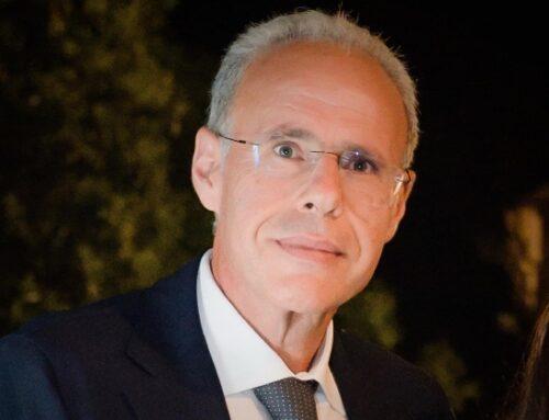 Il Salumificio San Vincenzo si conferma tra le aziende 'Champion' del Centro Studi ItalyPost