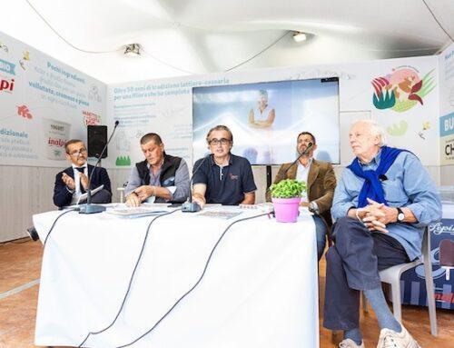 Inalpi presenta il proprio Bilancio Sociale 2020