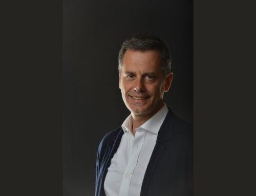 Damiano vince il premio 'Best Managed Companies'