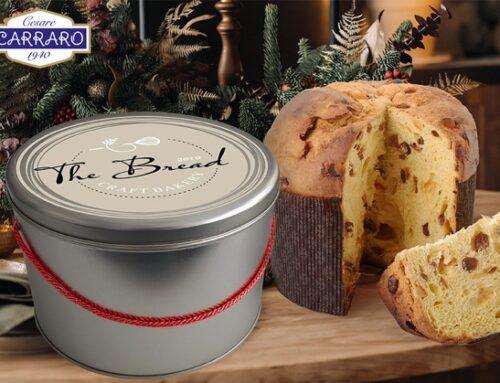 La speciale Christmas limited edition di Incap in mostra a Levante Prof