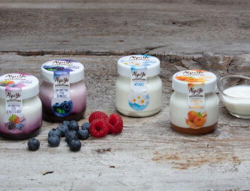 Gli yogurt della Latteria di Chiuro entrano nel catalogo Bofrost