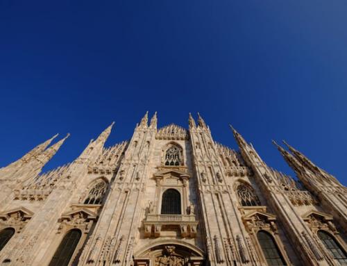 Just Eat apre una nuova sede a Milano
