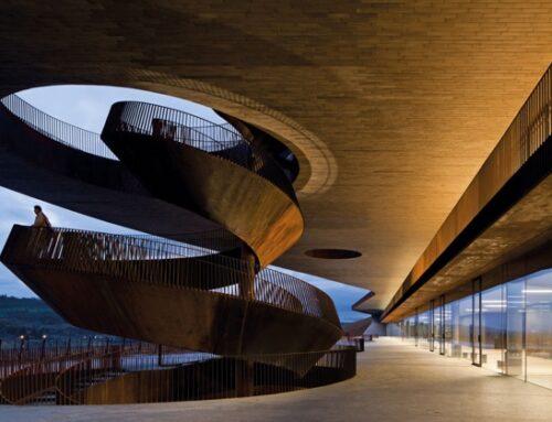 Antinori guadagna il sesto posto nella top 50 delle migliori destinazioni enoturistiche al mondo