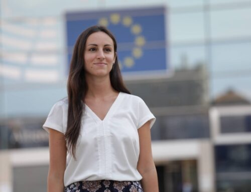 Benessere animale: per Elenora Evi (Europa Verde) la nuova certificazione è un inganno ai consumatori