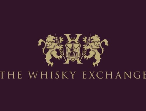 Pernod Ricard acquisisce The Whisky Exchange