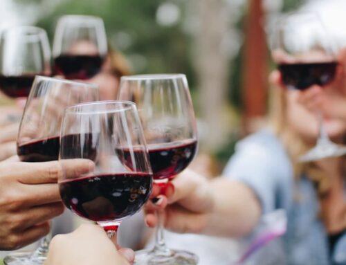 Wine Intelligence: Usa e Corea del Sud i mercati del vino più 'attrattivi' nel 2021