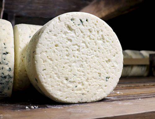 I produttori di Roquefort contro il Nutriscore