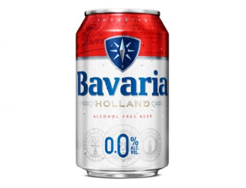 Bavaria è partner della Venicemarathon 2021