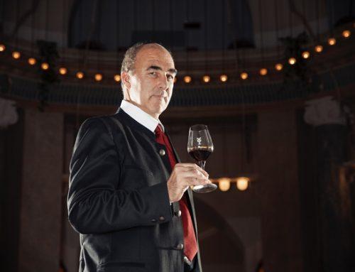 Presentata l'edizione 2021 del Merano Wine Festival