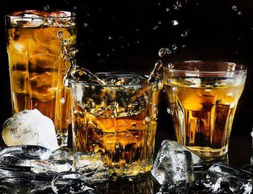 Tutto pronto per la Whisky Week, a Treviso il 23 e 24 ottobre